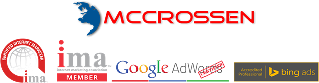 mccrossen-internet-marketing-certs
