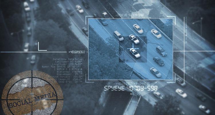 Internet Marketing: Cars, Data & Decisions