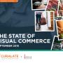 mccrossen marketing state of visual commerce
