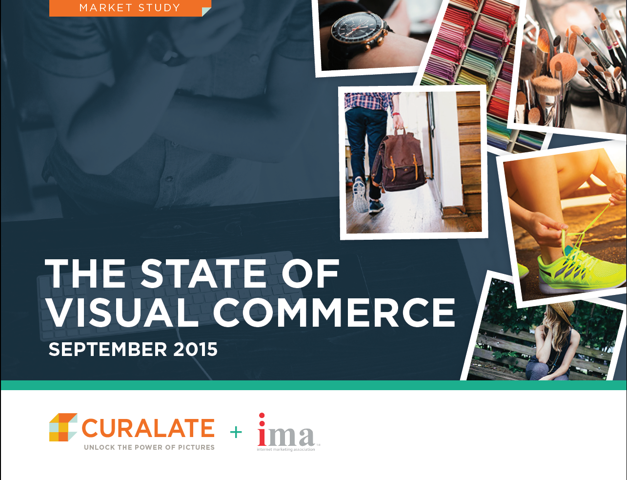 The State of Visual Commerce Synthesized for San Antonio