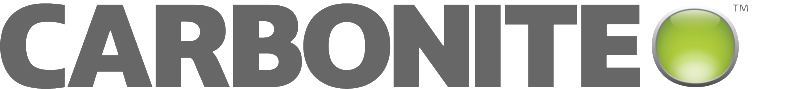 mccrossen-carbonite-san-antonio