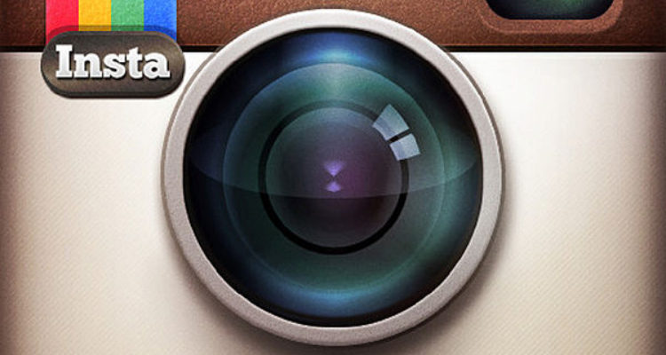 Manage Multiple #Instagram Accounts