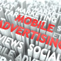 mccrossen-marketing-blog-mobile-advertising-concept